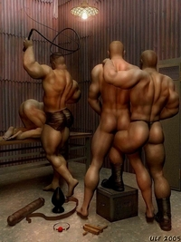 3d porn cartoon galleries gay pics spanking comics foursome fun blindfolded guys humiliation