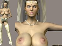 3d porn cartoon galleries galleries sickey porn animated adult cartoons ics crazy