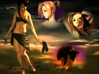 naruto porn large naruto wallpapers deep throat sakura play interactive free porn game pixel