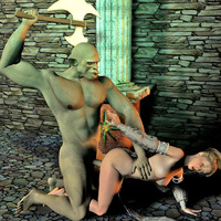 3d porn cartoon pictures dmonstersex scj galleries sexy fantasy babe chains ready victimo porn cartoon