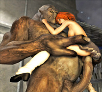 3d porn cartoon pictures dmonstersex scj galleries xxx cartoon featuring poor chicks fucked monsters