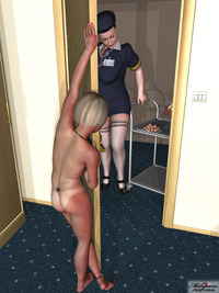 3d porn toon pic media original http xxx toons toon porn pictures