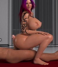 3d porn toon pic scj galleries pictures butts are hard cocks porn toons