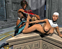 3d porn toon pic dmonstersex scj galleries burning pleasure slutty babe demon porn toons
