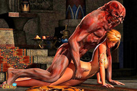 3d sex toon pics dmonstersex scj galleries sweet toon collection more devil