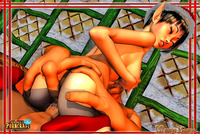 3d sex toon pics dmonstersex scj galleries real toon galore monster elfs