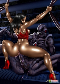 3d sex toon pics pics erotic scenes depicted monster pictures toon video