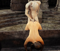 3d sex toons pics scj galleries pictures thomb rider lara croft punished angry zombie toons xxx pics
