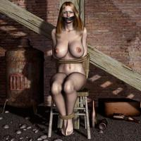 3d toon sex pic bdsm dcomics huge titted slaves cartoons