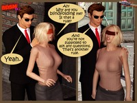 3d toon sex pictures dbdsmdungeon bdsm dungeon toon pic