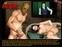 3d toon sex pictures dbdsmdungeon call girl toon pic
