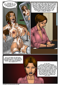 adult cartoon comic porn