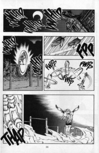 adult cartoon pussy galleries gthumb babe olympic adult cartoon pic