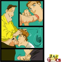 adult cartoons porn pics galleries gthumb gaycomics gay cartoons fro everyones pic