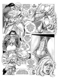 adult comics toons diane grand lieu adult comics part toons comic porn attachment bdsm