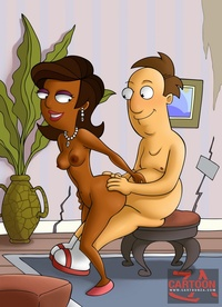 adult porn toons cartoonsex upload naked toons