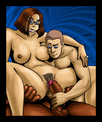 adult sex cartoon pics cartoons