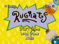 rugrats porn epsxe retro look back rugrats search