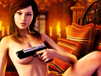 tomb raider porn members lara croft tomb raider almost naked fake porn