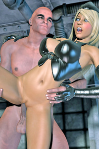tomb raider porn dmonstersex scj galleries wicked tomb raider porn showing busty babe fucked orc