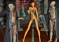 tomb raider porn dmonstersex scj galleries bizarre tomb raider porn pics showing young girls fucked hideous beasts