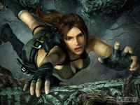 tomb raider porn media original tomb raider underworld