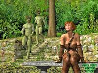 tomb raider porn dmonstersex scj galleries best tomb raider porn pics exciting actions