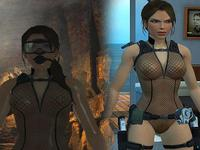 tomb raider porn nude skins tomb raider underworld naked tombraider games