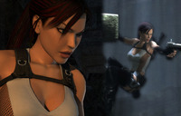 tomb raider porn plugins macosx captcha languages tomb raider nude patch