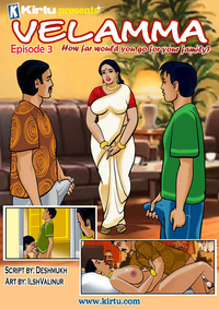 adult sex toon cover indian toon velamma