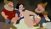 adult sex toons hentaijp snow white cartoon simpsons tube porn