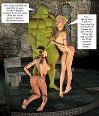 adult sex toons dmonstersex scj galleries abused forced love monster adult