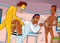 adult sex toons cartoon dicks