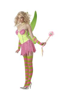 adult sexy toons media catalog product tinkerbell fairy rebel toons adult costume itm sexy