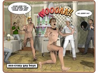 adult sexy toons crazygaysex preview
