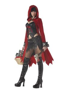 adult sexy toons media catalog product little red riding hood rebel toons adult costume sexy costumes