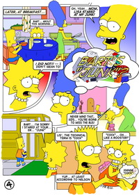 adult simpsons toons hentai comics simpsons lisa slut adult bbbef simpson all comix