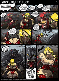 world of warcraft porn media original ganassa worgen world warcraft blood elf comic