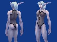 world of warcraft porn nude skins world warcraft elf sexy entry