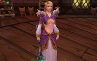 world of warcraft porn albums swiftlippin jaina preview