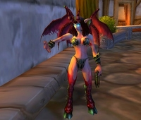 world of warcraft porn nude skins world warcraft wow patch games npc