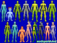 world of warcraft porn nude skins world warcraft mods