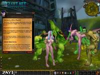 world of warcraft porn comix world warcraft druid porn