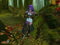 world of warcraft porn world warcraft fucking bandersnatch bdsmhentai category monster rape page