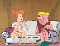 adult toons free gallery toons band free cartoon porn pictures galleries