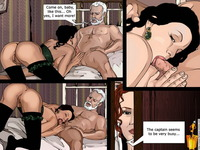 adult toons pic movies titanic adult version