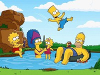 bart simpson porn dan simpsons freefun games