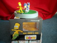 bart simpson porn pre bart simpson naked skater toy dtwx ygr art