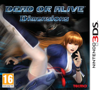animated character porn dead alive dimensions box nintendo game banned after child porn