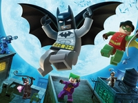 animated character porn batman robin lego cartoon character wallpaper second pictures